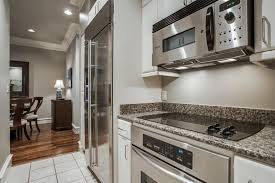 4 bedroom apartments lewisville tx townhomes frisco university