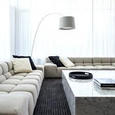 cheap decorative pillows for sofa living room sofa pillows walmart throw pillows diy simple design