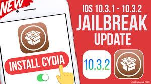 cydia ios 11 0 1 u2013 download jailbreak ios 11 0 3 ios 10 3 3 and lower