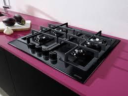 cuisine au gaz découvrez nos plaques de cuisson au gaz plaque cuisson