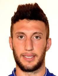regini vasco vasco regini profil du joueur 17 18 transfermarkt