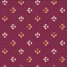 Wall To Wall Carpets Design Space Kenya Interiors - Wall carpet designs