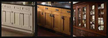 Brookhaven Cabinets Cabinets Agents Cabinet News Wood Mode Fine Custom Cabinetry