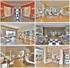 zsa zsa gabor s bel air mansion youtube zsa zsa gabor lists bel air mansion variety