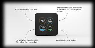 sentri all in one smart home monitoring control your home from your phone with sentri androidheadlines com