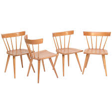 winchendon furniture company furniture 40 for sale at 1stdibs