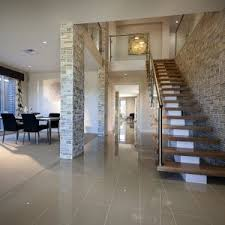 home gallery interiors architecture home design and floor plans architecture photo