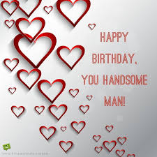 Happy Birthday Wishes To Images Smart Funny And Sweet Birthday Wishes For Your Boyfriend