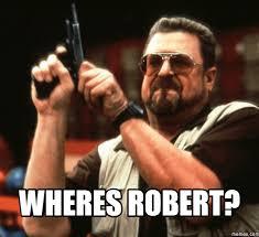 Robert Memes - memes for robert memes pics 2018