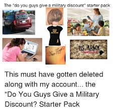 Army Girlfriend Memes - 25 best memes about starter packs army military and proud