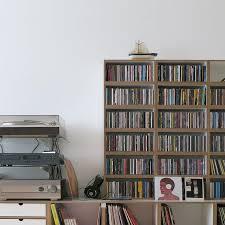 cd turm cd regale jetzt modulares regal kaufen stocubo