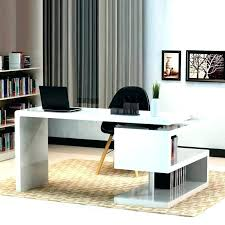 Modern Wood Office Desk Ultra Modern Office Desk Ultra Modern Office Furniture Ultra