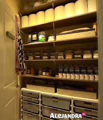 alejandratv 76 best pantry organization ideas images on pinterest kitchen