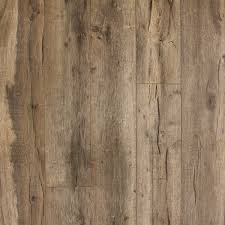 Timber Laminate Flooring Perth Grand Provincial Oak Baltic Oak Hardwood Flooring Floating