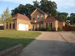 Covered Garage Atoka Real Estate Homes For Sale Realtyonegroup Com