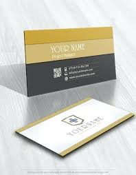 stunning jewelry designer business cards card template exclusive