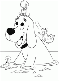 saint nicholas coloring pages kids coloring