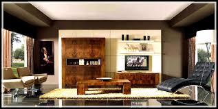 interior home decorating ideas living room interior home decorating ideas living room photo of exemplary