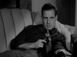 underworld film noir king of the underworld the bogie film blog
