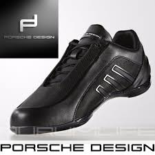 porsche shoes porsche design trainers gym u0026 training shoes for men ebay