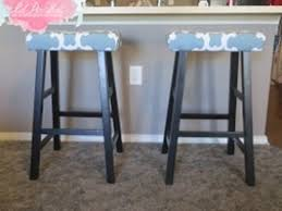 metal bar stools with backs blue metal bar stools with backs for