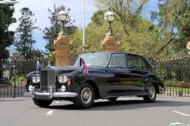 limousine rolls royce car rolls royce phantom v limousine 1967 01
