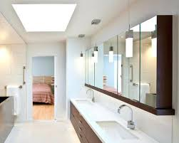 replacement mirror for bathroom medicine cabinet medicine cabinet mirror 621 best choice of large bathroom cabinets