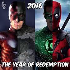 Batman Green Lantern Meme - 194 best marvel vs dc images on pinterest marvel comics marvel