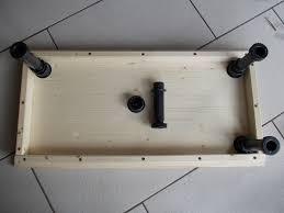 Flexibler Uhrmacher Arbeitstisch Uhrforum Arbeitstisch Tischaufsatz Uhrforum