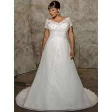 wedding dress for big arms the shoulder wedding dresses made in lace are some of actual