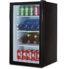 mini fridges ebay