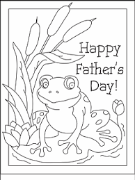 s day cards for kids free printable fathers day cards coloring cards for kids