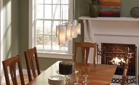 dining room lighting lucia lighting u0026 design