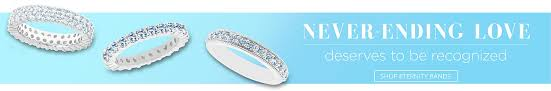 Sears Wedding Rings by New York Diamond District Shop New York Jewelry At Sears