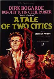 a tale of two cities movie posters from movie poster shop