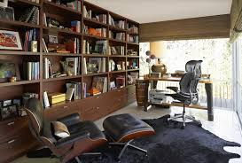 15 gorgeous home office inspirations