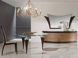 home interior furniture beautiful and functional avantgarde sideboard design for home