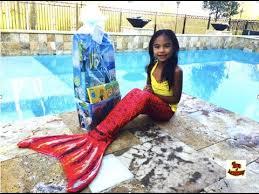 mermaid easter basket mermaid k underwater egg frozen easter basket