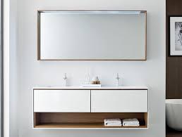 bathroom sink wonderful bath sink vanity top cabinets for