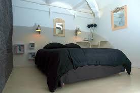 chambres hotes marseille marseillecity chambres et appartements d hôtes à marseille