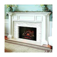 napoleon electric fireplaces napoleon ef30 electric fireplace reviews