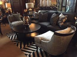 Interior Designers Milwaukee by Haven Interiors Interior Design 1457 N Farwell Ave Lower East