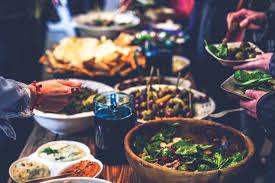 harvester s banquet heritage christian