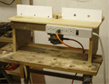 Diy Router Table Plans Free by Toolcrib Com U0027s Ultimate Guide 28 Free Router Table Plans