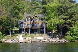 New Hampshire lakes images Newfound lake rentals JPG