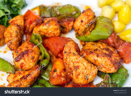 regional cuisine photos regional cuisine anatolia stock photo 658831678