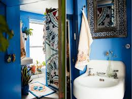Best Plant For Bathroom by My 1200sqft Inside Summer Rayne Oakes U0027 Williamsburg Oasis Filled