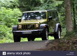 2007 green jeep wrangler jeep wrangler unlimited 2 8 crd model year 2007 green metallic