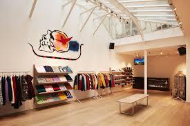 Home Design Stores Paris Paris Furniture Store Excellent Home Design Modern At Paris