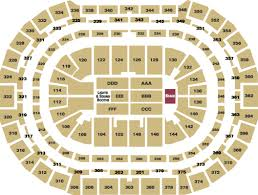 pepsi center floor plan lg endstage gif